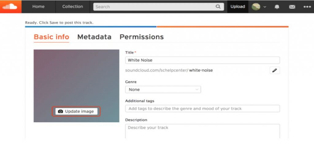 How do you get popular on SoundCloud? - Upload The Best Of The Best